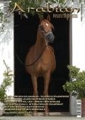 EQUUS Arabian Einzelausgaben 2018