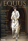 EQUUS Classic Einzelausgaben 2008