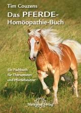 Homööpathie für Pferde