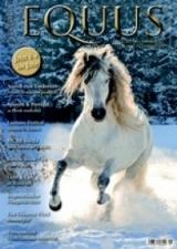 EQUUS Classic Ausgabe 01/2012