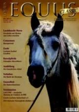 EQUUS Classic Ausgabe 04/2012