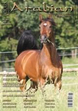 EQUUS Arabian Ausgabe 04/2016