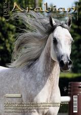 EQUUS Arabian Ausgabe 05/2017