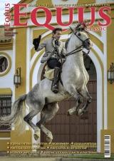 EQUUS Classic Ausgabe 06/2017
