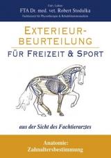 Exterieurbeurteilung für Freizeit und Sport