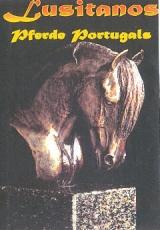 Lusitanos - Pferde Portugals