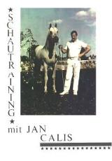 Schautraining mit Jan Calis