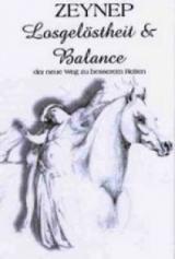 Losgelöstheit und Balance