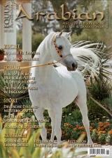 EQUUS Arabian Ausgabe 05/2011