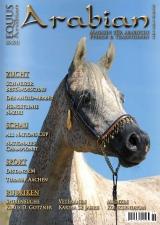 EQUUS Arabian Ausgabe 06/2011