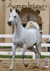 EQUUS Arabian Ausgabe 02/2019