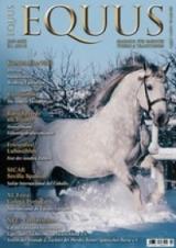 EQUUS Classic Ausgabe 01/2010