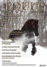 EQUUS Classic Ausgabe 01/2011