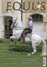 EQUUS Classic Ausgabe 01/2014