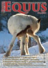 EQUUS Classic Ausgabe 01/2017