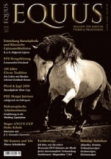 EQUUS Classic Ausgabe 02/2009