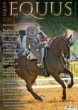 EQUUS Classic Ausgabe 02/2010