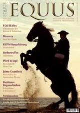 EQUUS Classic Ausgabe 02/2011