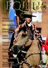 EQUUS Classic Ausgabe 02/2012
