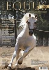 EQUUS Classic Ausgabe 02/2013