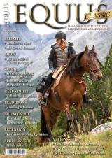 EQUUS Classic Ausgabe 02/2014