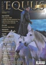 EQUUS Classic Ausgabe 02/2015