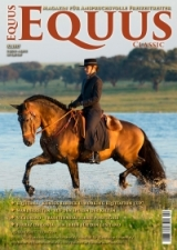 EQUUS Classic Ausgabe 02/2017