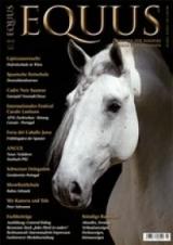 EQUUS Classic Ausgabe 03/2009