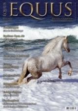 EQUUS Classic Ausgabe 03/2010