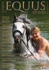 EQUUS Classic Ausgabe 03/2011