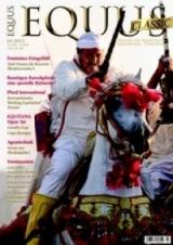 EQUUS Classic Ausgabe 03/2012