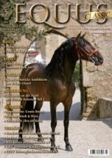 EQUUS Classic Ausgabe 03/2016