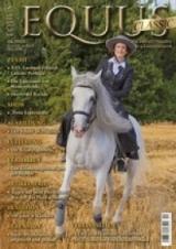 EQUUS Classic Ausgabe 04/2013