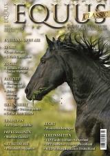 EQUUS Classic Ausgabe 04/2014