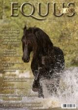 EQUUS Classic Ausgabe 04/2015
