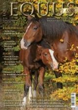 EQUUS Classic Ausgabe 05/2014