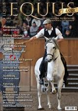 EQUUS Classic Ausgabe 06/2012
