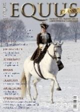 EQUUS Classic Ausgabe 06/2013