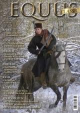 EQUUS Classic Ausgabe 06/2014