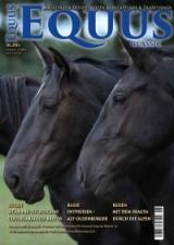 EQUUS Classic Ausgabe 06/2016