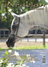 EQUUS Arabian Ausgabe 02/2020