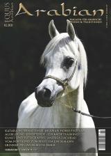 EQUUS Arabian Ausgabe 02/2021