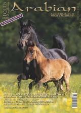 EQUUS Arabian Ausgabe 03/2020