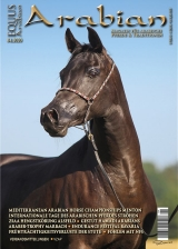 EQUUS Arabian Ausgabe 04/2020