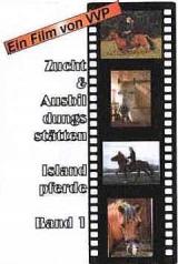 Zucht- und Ausbildungsstätten, Teile 1 und 2 als DVD-Set