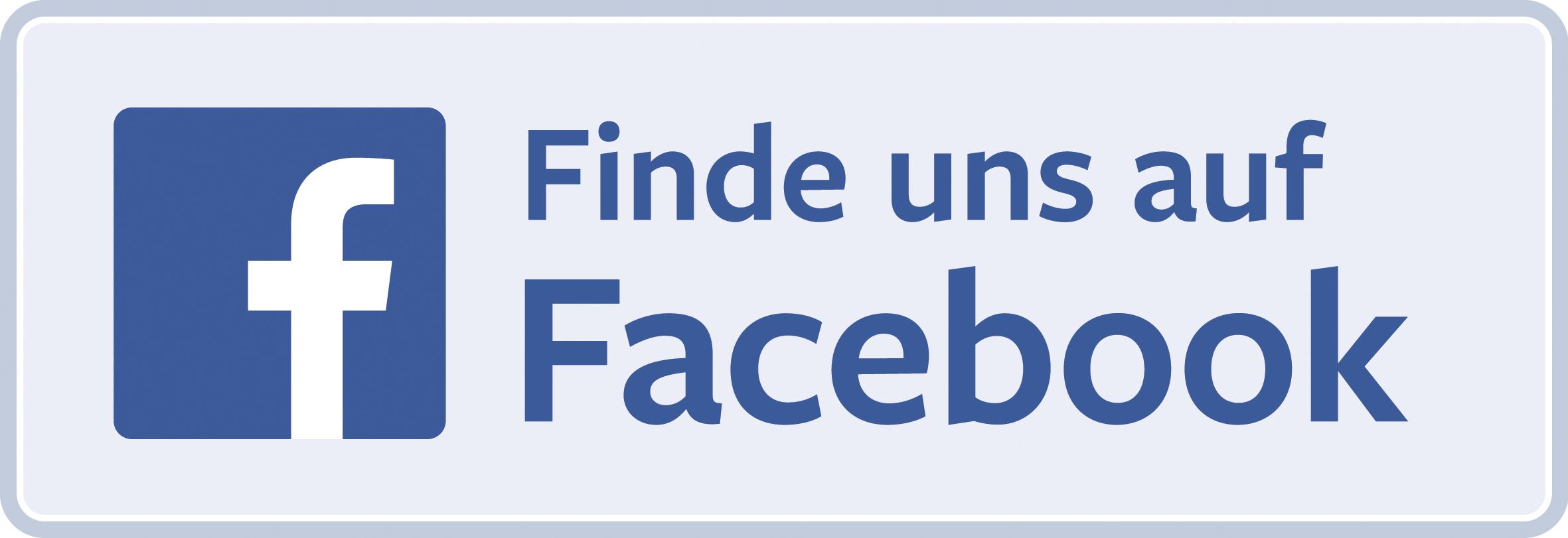 shop_fb